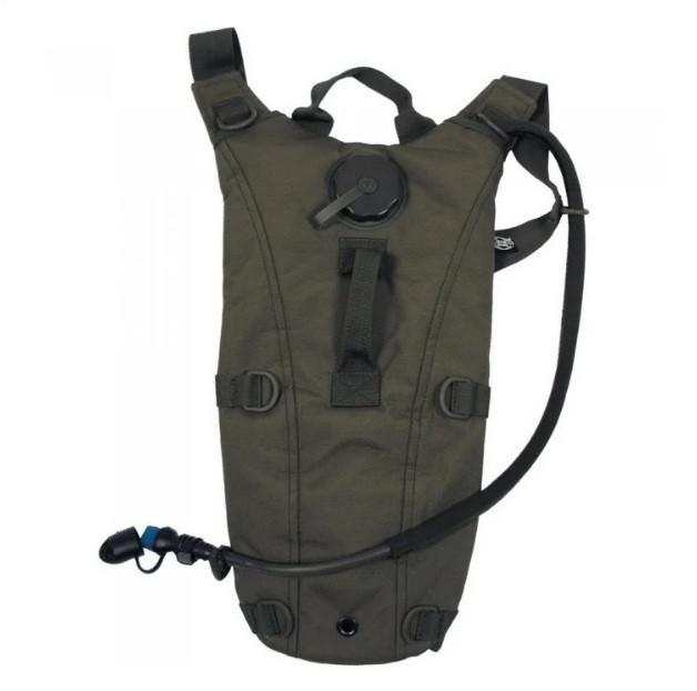 Гидратор (армейская питьевая система) Camelbak