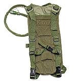 Гидратор (армейская питьевая система) Camelbak, фото 2
