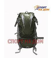 Туристический рюкзак на 70 литров