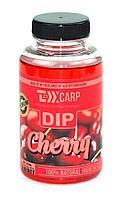 Дип TEXX Carp 200ml (XX108=Cherry)