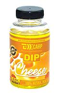 Дип TEXX Carp 200ml (XX118=Cheese)