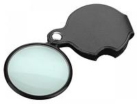 Лупа складная Pocket Spiegel 50 мм