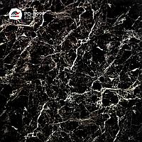 Керамогранит глянец PQ-8999 «Белая Молния» 800×800