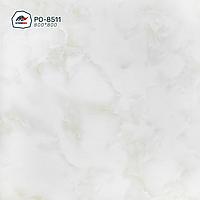 Керамогранит глянец PO-8511 800×800