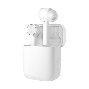 Беспроводные наушники Xiaomi Mi True Wireless Earbuds Pro