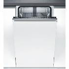 Встраиваемая посудомоечная машина Bosch SPV 25 CХ 10R