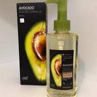 Гидрофильная масла для лица