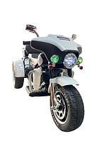 Детский электромобиль Harley Davidson, фото 1