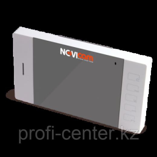 Видеодомофон NOVIcam ADM4