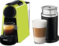 Кофеварка DeLonghi EN85.LAE, фото 1