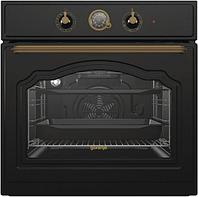 Духовой шкаф GORENJE - BO 7530 CLB