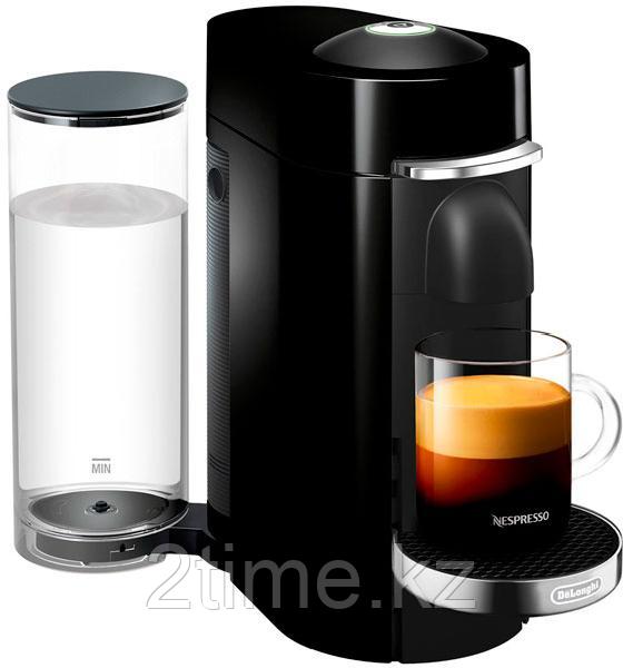 Кофеварка DeLonghi ENV155.B