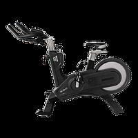 Сайкл CardioPower PRO S50