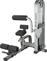 Пресс машина Body-Solid SAM-900G