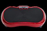 Виброплатформа VF-M200 (red)