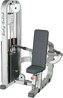 Трицепс-машина / отжимание на брусьях Body-Solid STM-1000G