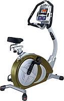 Велотренажер American Motion Fitness 4200