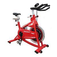 Спин-байк American Motion Fitness 4813