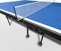 Сетка для теннисного стола Wips