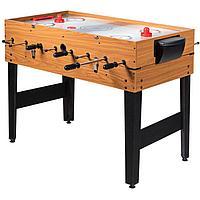 Игровой стол-трансформер 3 в 1 Proxima Suares 48 G54810
