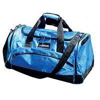 Спортивная сумка Century Premium 2138