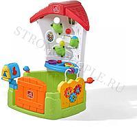 Домик Step2 - Малыш 877100, фото 1
