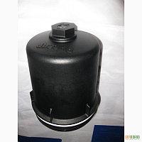 Крышка фильтра масляного DAF CF75/85/XF95 высокая