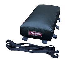 Подушка настенная мобильная малая П1-60-30