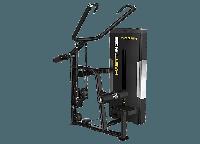 Верхняя тяга Hasttings Digger HD011-1