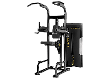 Гравитрон Hasttings Digger HD008-1