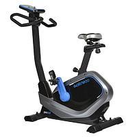 Электромагнитный велотренажер Evo Fitness BM800   (Yuto EL II)