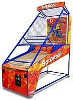 Баскетбол Razap Fire коммерческий, фото 1