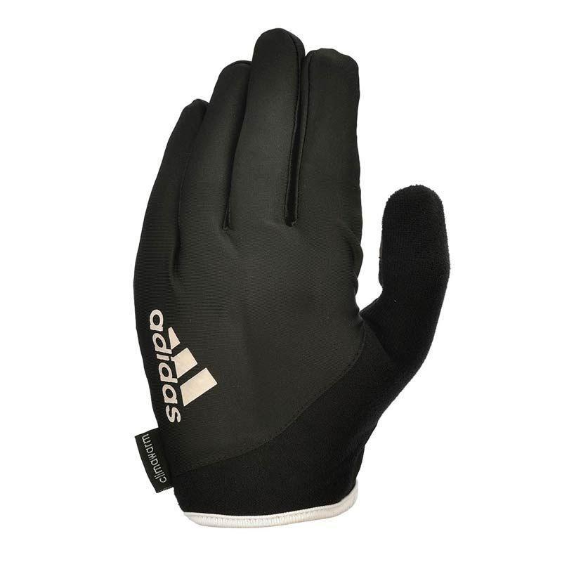 Перчатки для фитнеса Adidas Essential ADGB-12421WH