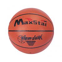 Баскетбольный мяч B2 размер 7