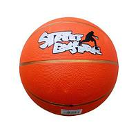 Баскетбольный мяч B1 размер 7
