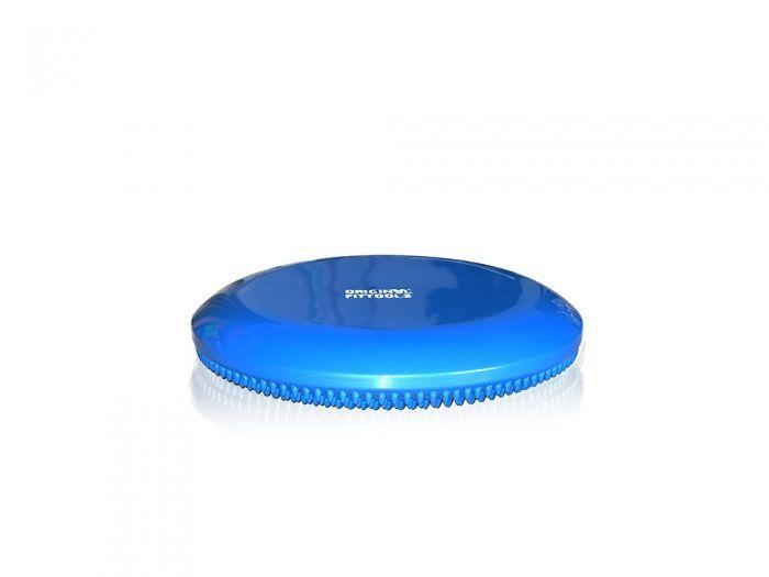 Балансировочная подушка FT-BPD02-Blue (синяя)
