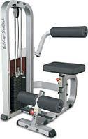 Разгибание спины сидя Body-Solid SBK-1600G