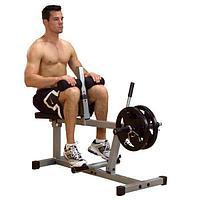 Голень сидя Body-Solid PSC 43