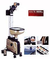 Напольный робот Y&T V-989D