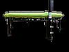 Фитнес батут Fit Boost диаметром 110см с нагрузкой до 100 кг (Доставка по РК), фото 4