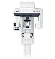 3D рентген аппарат KaVo OP 3D Pro