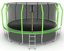 Батут EVO Jump Cosmo Internal 16ft