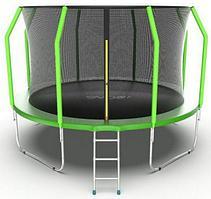 Батут EVO Jump Cosmo Internal 12ft