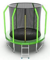 Батут EVO Jump Cosmo Internal 6ft