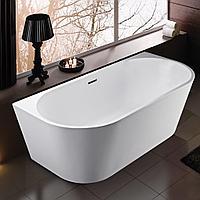 Ванна акриловая свободностоящая VALENCIA 170х60