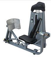 Горизонтальный жим ногами Grome fitness 5003A