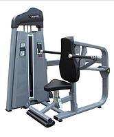 Отжимания сидя Grome fitness 5026A
