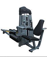 Сгибание ног сидя Grome fitness 5023A