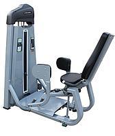Разведение ног Grome fitness 5021A