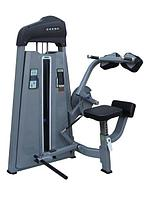 Пресс-машина Grome fitness 5019A